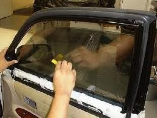 Come Pulire I Vetri Dell Auto Chiarezza It