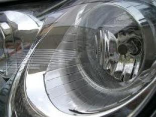 Lampadina Luci Diurne Fiat 500 : Luci a led sulle auto ora sono legali chiarezza