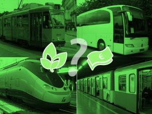 risparmio-mobilita-sostenibile