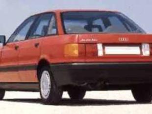 80/90/cabrio