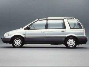 space wagon (88-99)