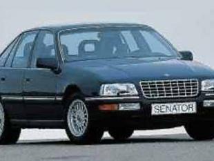 senator/monza