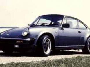 901/911/912('63-88)