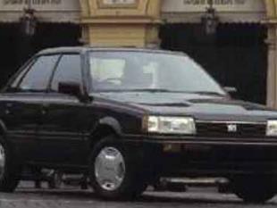 l (berl./sw)1984/90