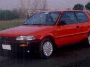 corolla 1987/1990