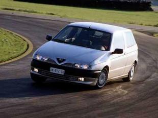 1.9 turbodiesel L
