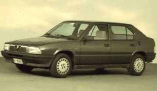1.3 S Italia '90