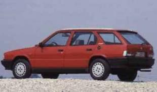 1.3 Sport Wagon S