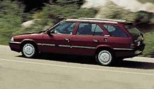 1.3 Sport Wagon
