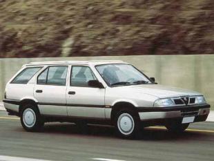 1.7 IE cat Sport Wagon 4x4