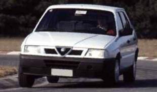 1.8 turbodiesel Eco