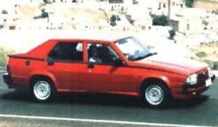 3.0i V6 America