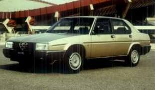 2.0i V6 Super