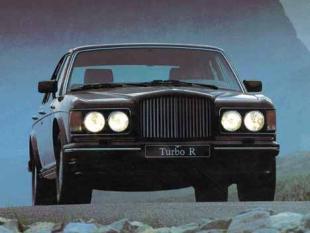 Turbo R LW