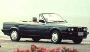 318i Cabriolet