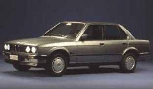 324d diesel 4 porte