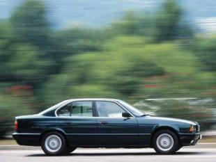 525tds turbodiesel cat