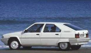 19 automatica GTI