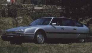 25 turbo 2 GTI