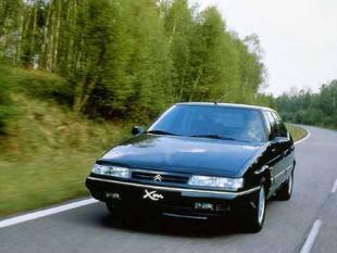 3.0i V6 cat automatica Exclusive