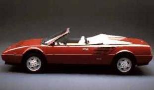 3.4 t Cabriolet