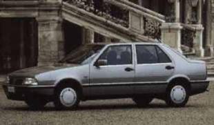 2.0 i.e. turbo cat Europa