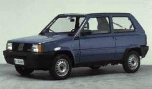 750 Italia '90