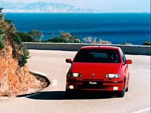 turbo cat 3 porte GT