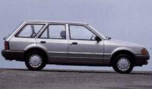 1.8 diesel Voyager Ghia Scoop