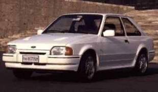 1.6i turbo RS