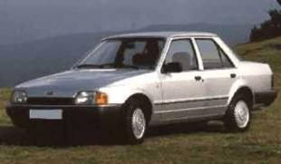 1.6 diesel Ghia