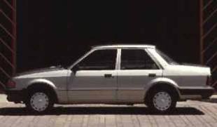 1.6 diesel CL
