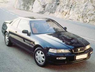 Legend 2.7i V6 24V Coupé