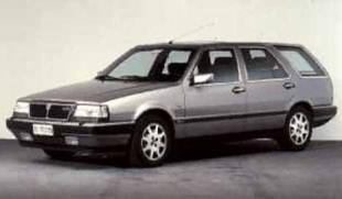 2.0 i.e. turbo 16V S.W.