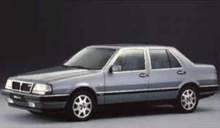 2.0 i.e. turbo 16V