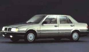 2.8 V6 i.e. automatica