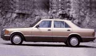 300 SE