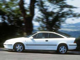 2.5i V6 24V cat