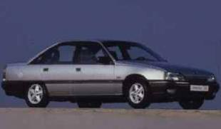 2.3 turbodiesel CD
