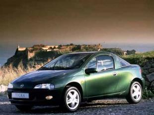 1.6i 16V cat Classic Green