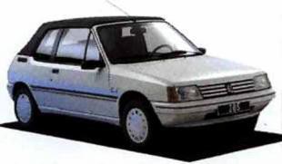 1.4 Cabriolet CT