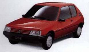 1.7 diesel 3 porte Italian Open