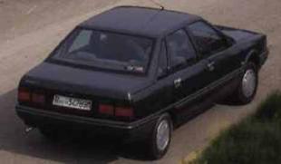 2.1 diesel GTD