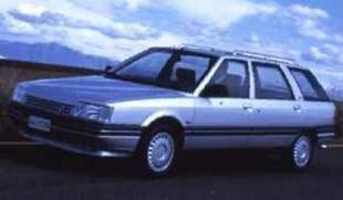2.1 Nevada diesel GTD