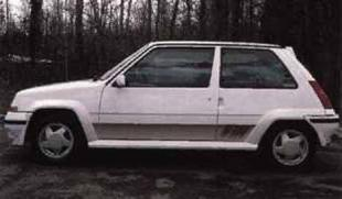 1.4 turbo GT