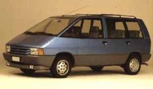 2.0i 2000-1 Limited