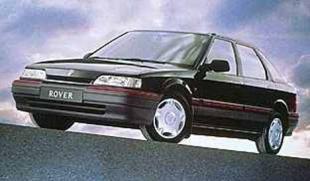 213 automatica SE