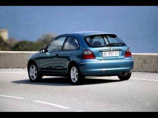 200 1.8 16V cat 3 porte Vi Dual airbag
