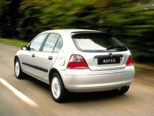 211i cat 5 porte Dual airbag
