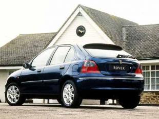 214 16V cat 5 porte Si Dual airbag